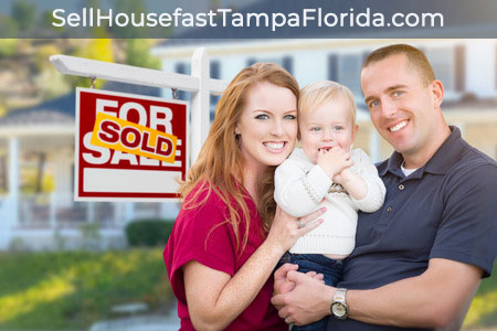 We help families that want to sell their home fast because of a family or financial emergency.